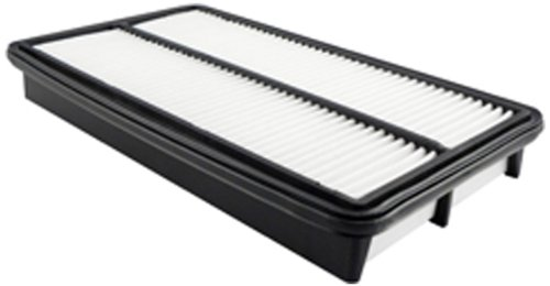 Hastings AF1323 Panel Air Filter Element