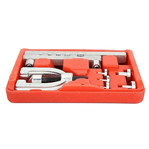 Expanseur de tube hydraulique durable, extenseur de tube d'échappement pratique robuste, produits électriques ménagers…