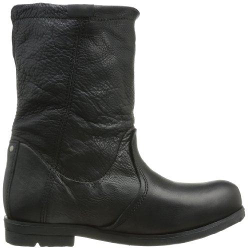 by Boots PLDM Palladium Roma femme Daine 7UwHdOq