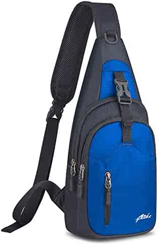 5f27db7cbb55 Shopping Under $25 - Last 30 days - Backpacks - Luggage & Travel ...