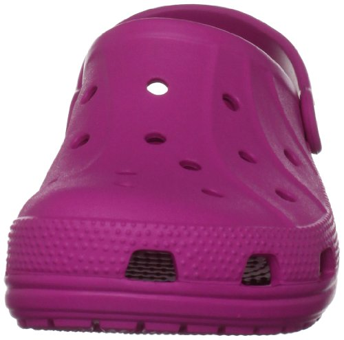 Crocs Classic Kinder Clog Fuchsie
