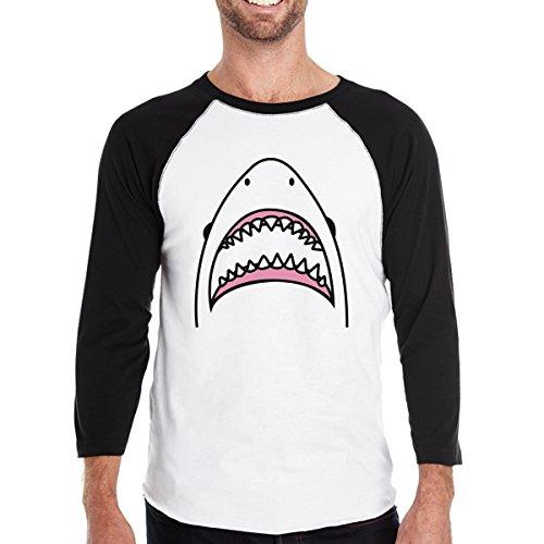 Un manga o Camiseta Printing para rat corta hombre de tama de 365 CqSxznB0