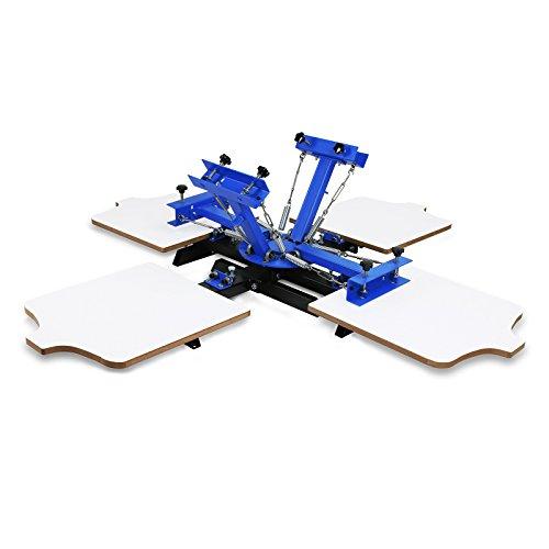 glass printing machine - 7