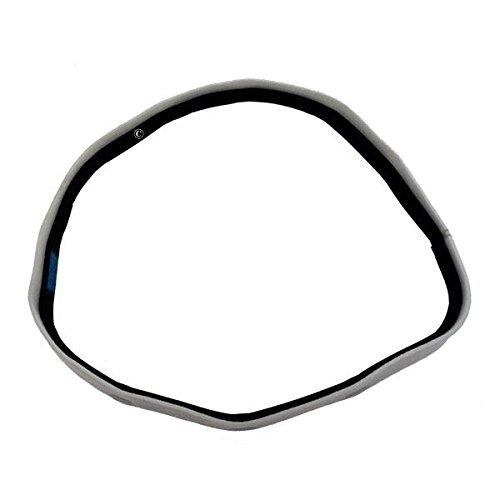 Rotulador de cable para lavadora brandt scen8220: Amazon.es: Hogar
