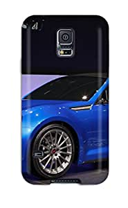 Karin Lindberg Lewis's Shop Excellent Design Subaru Brz 21 Phone Case For Galaxy S5 Premium Tpu Case