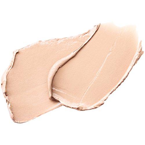 Buy sweat proof makeup foundation
