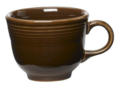 Homer Laughlin Cup - 2