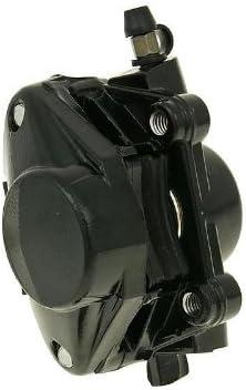 16 Zoll Hinterrad Piaggio-Liberty 50 DT 2T 97-05 ZAPC150 Bremssattel//Bremszange vorne
