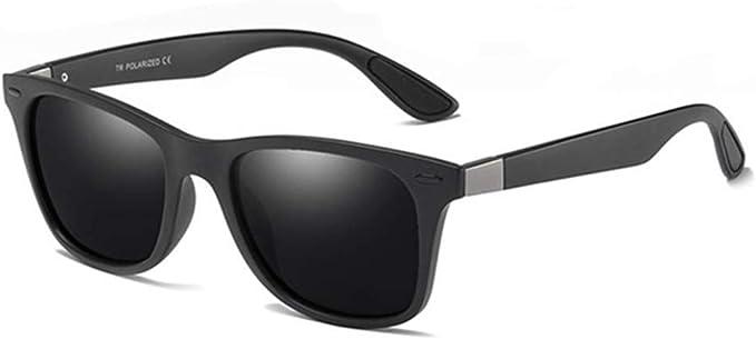 SPECCHIO d/'argento alla moda Occhiali da sole UV400 Unisex Uomo Donna Tonalità Nuovo