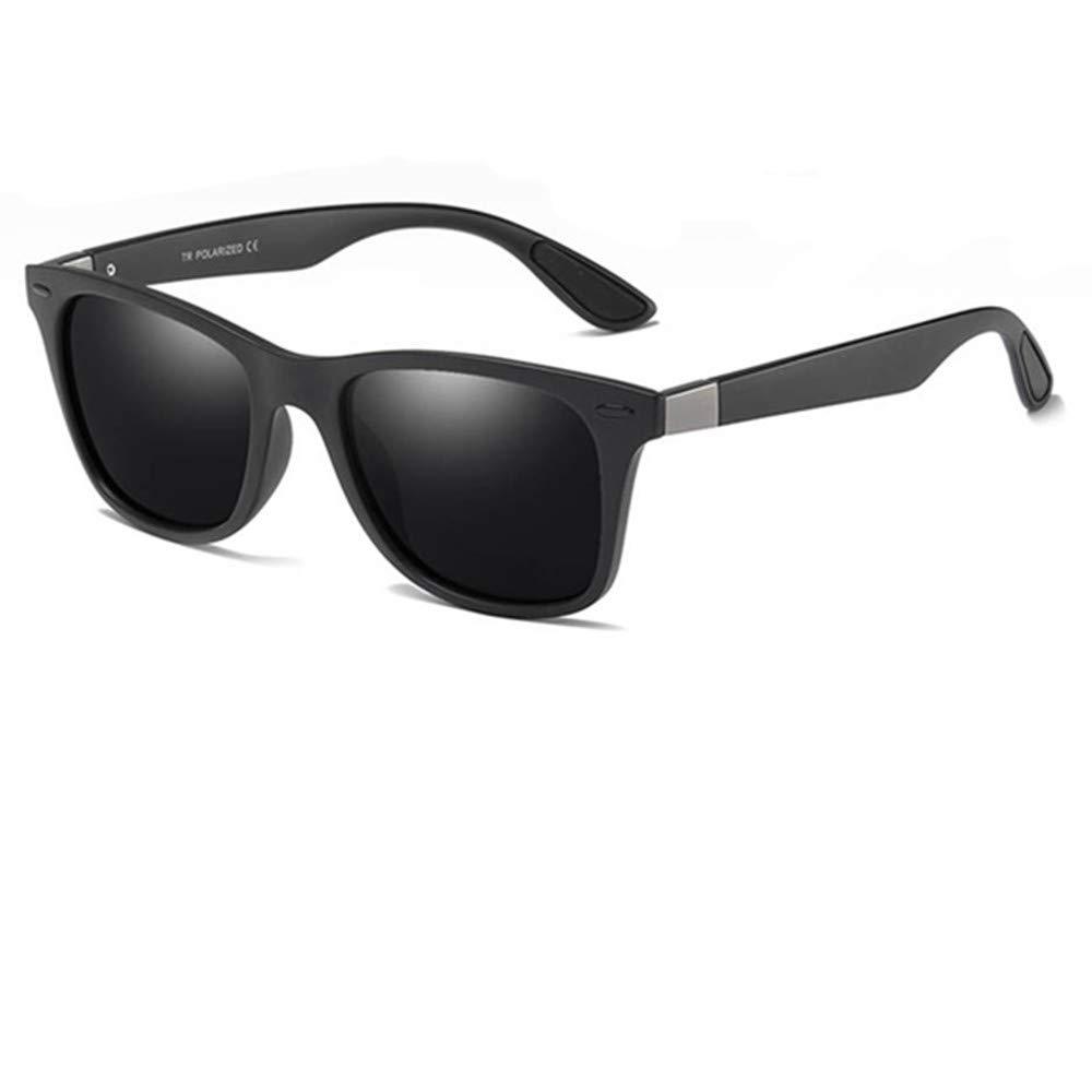 Unisex Occhiali da sole polarizzati