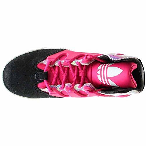 Adidas Glc W Damesschoenen Roze / Roze / Zwart S74989