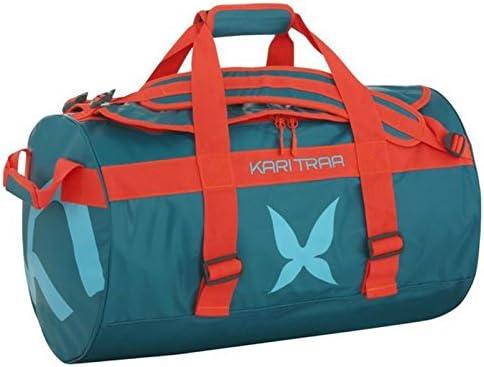 halpa hinta mistä ostaa kiva halpa Kari Traa Women's Bag, Nsea, 30 L: Amazon.com.au: Sports ...