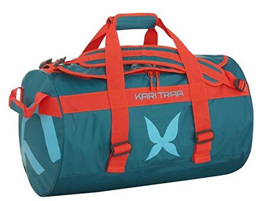 ac694552 Amazon.com : Kari Traa Women's Bag : Clothing