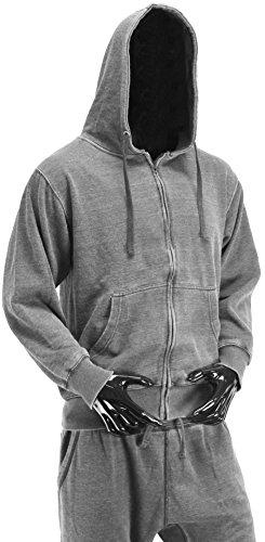 Hat Beyond Vintage Sweatshirts Elastic