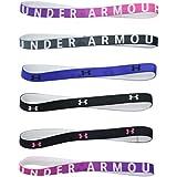 Under Armour Under Armour