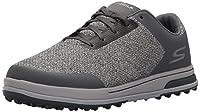Skechers Men's Go Golf Drive 3 Golf Shoe