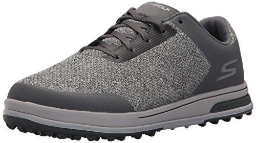 Skechers Men's Go Golf Drive 3 Golf Shoe – Sports Center Store