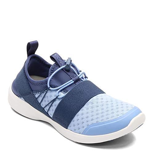Vionic Womens, Alaina Active Sneaker