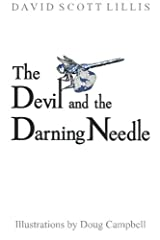 The Devil and the Darning Needle Paperback