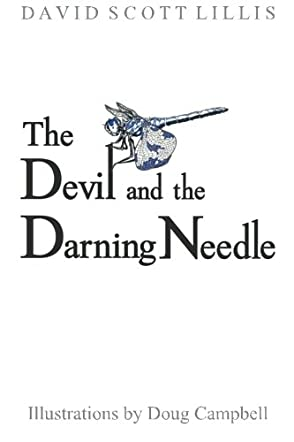 The Devil and the Darning Needle