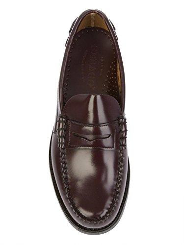 Sebago - Mocasines para Hombre Marrón marrón IT - Marke Größe, Color Marrón, Talla 47 IT - Marke Größe 47: Amazon.es: Zapatos y complementos