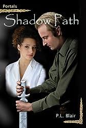 Shadow Path (Portals Book 1)