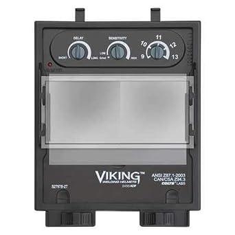 Lincoln Electric KP2932-3 Caseta ADF para Pantallas Viking 4C Series 2450: Amazon.es: Industria, empresas y ciencia