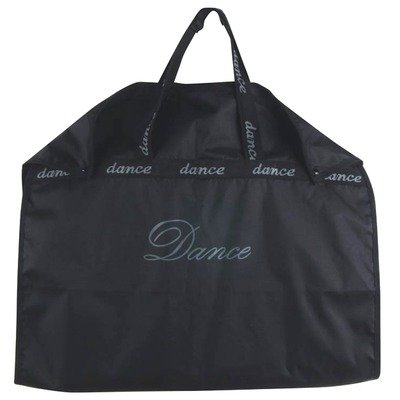 Dancewear Garment Bag - 1