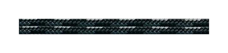 Croakies Terra Spec Cords Non-Adjustable 2-Pack