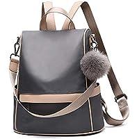 Shevanna Women Backpacks For ladies & girls