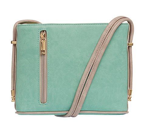 samoe-style-seafoam-green-and-taupe-crossbody-handbag