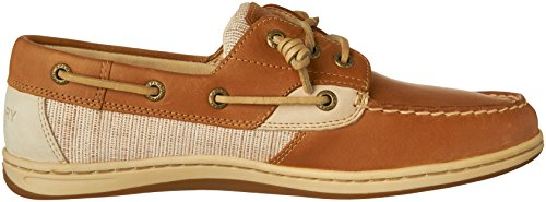 Sperry Top-Sider Songfish Bootsschuh Sahara