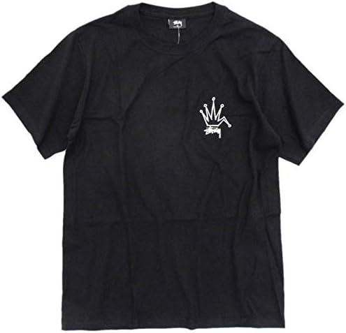 Tシャツ 半袖 メンズ Old Crown [並行輸入品]