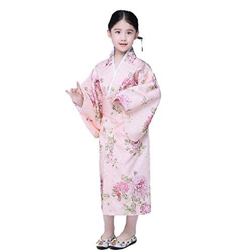 Buy japan dress traditional - 4