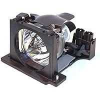 Dell Projector Lamp Part 310-4523 3104523 Model Dell 2200MP