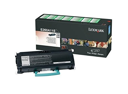 LEXC930X73G - Lexmark C930X73G Photoconductor Kit