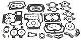 Sierra 18-7746 Carburetor Kit