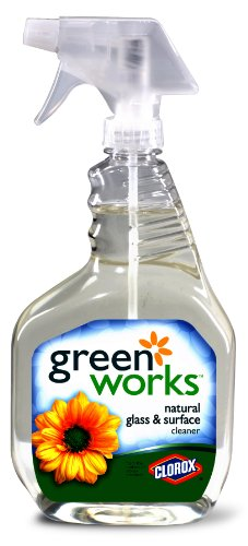 Clorox-Green-Works-Glass-and-Surface-Cleaner-Spray-32-Ounce