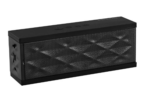 e-monster-mini-block-ultra-portable-bluetooth-wireless-speaker-supports-wireless-music-streaming-and