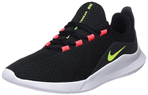 Multicolore Nike Ginnastica black anthracite Red Uomo volt Basse Da Viale solar 001 Scarpe qwCqaYO