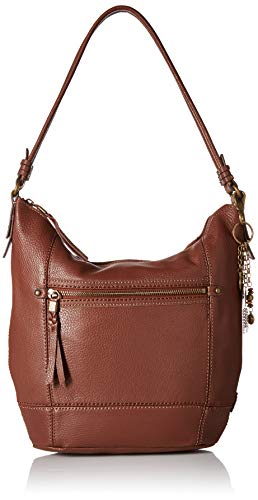 Sak Teak Hobo Bag Sequoia The UBqdFAAx