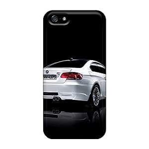 SUNY Iphone 5/5s Hard Case With Fashion Design/ Kig1984MDhn Phone Case