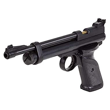 Bolt Action Pellet Gun | Compare Prices on GoSale com