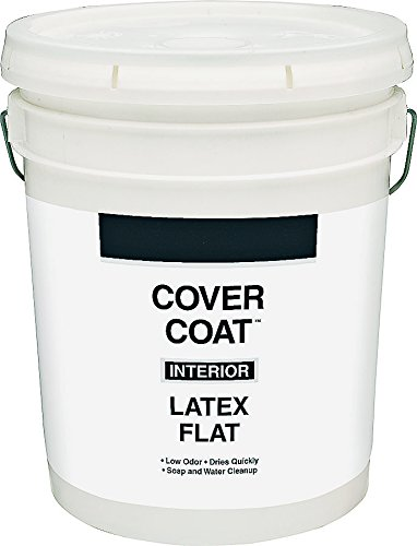 valspar-cover-coat-contractor-grade-interior-latex-flat-paint-dover-white-5-gallon