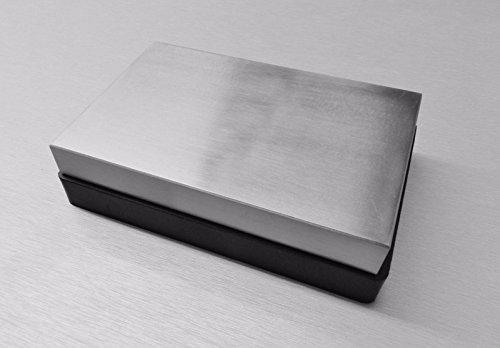 Steel Thick Workbench - 5