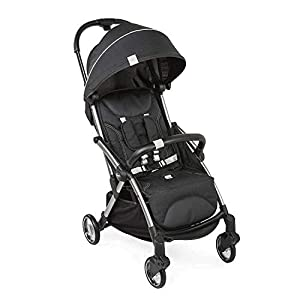 Chicco Goody Stroller Graphite for...
