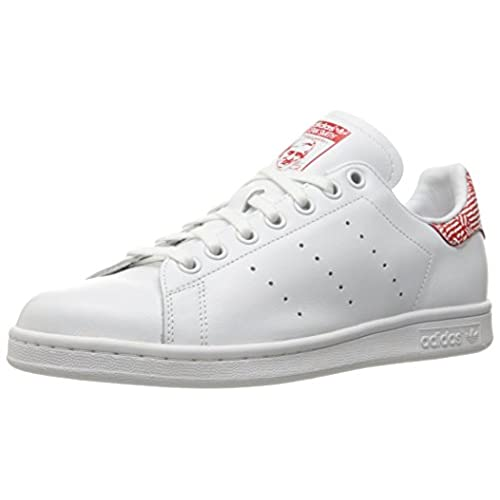 adidas adam smith prezzo