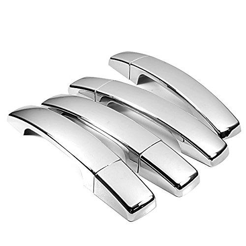 mirror-chrome-side-door-handle-covers-trims-for-land-rover-06-10-range-rover-sport-freelander-2-lr2-