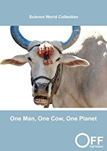 One Man, One Cow, One Planet