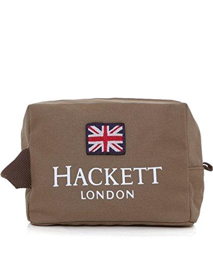 hackett-mens-london-wash-bag-green-one-size